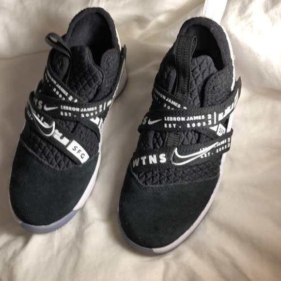 Nike Shoes   Lebron James 2   Poshmark